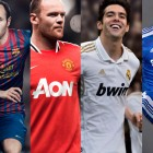 ¿Quién vestirá mejor en la 2011/12?