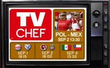 TV-Chef-sep1-4