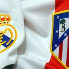 Real vs Atlético