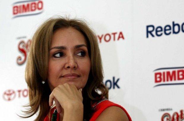 Angelica Fuentes