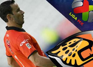 Previo Liga MX: Chiapas