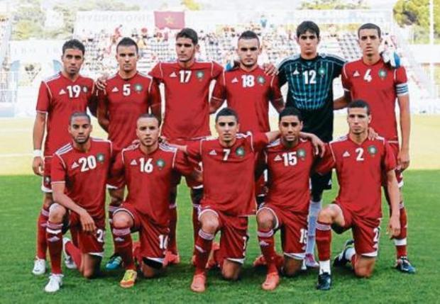 Marruecos no realizará la Copa Africana de Naciones