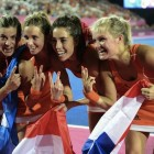 2012.08.10-Holanda hockey 2