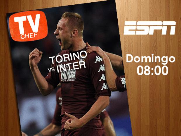 Torino Vs Inter