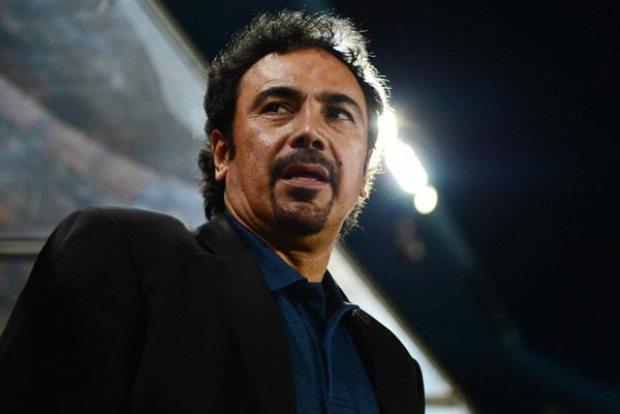 Hugo Sánchez elogió a Chicharito