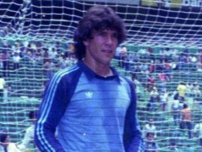 Top 15 extranjeros en la historia del fútbol mexicano 69eed833ca979