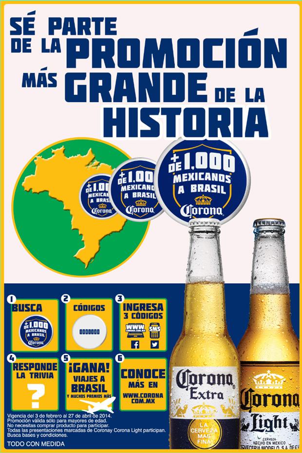 http://www.futbolsapiens.com/wp-content/uploads/2014/04/Viñeta-corona.jpg