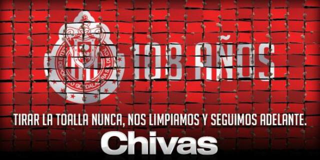 http://www.futbolsapiens.com/wp-content/uploads/2014/05/108-años.jpg