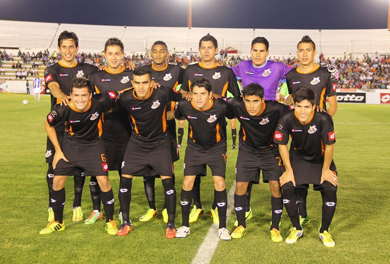 http://www.futbolsapiens.com/wp-content/uploads/2014/05/2014.05.08-alebrijes.jpg