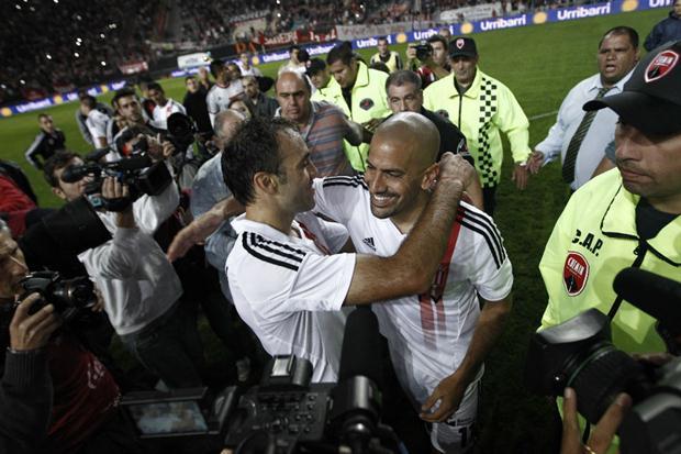 http://www.futbolsapiens.com/wp-content/uploads/2014/05/2014.05.11-juansebastianveron.jpg