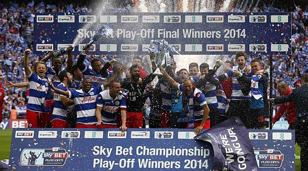 2014.05.25-QPRDerby
