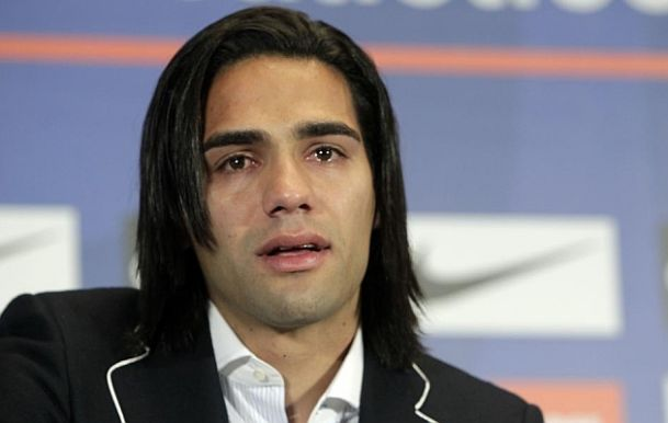 http://www.futbolsapiens.com/wp-content/uploads/2014/05/falcao.jpeg