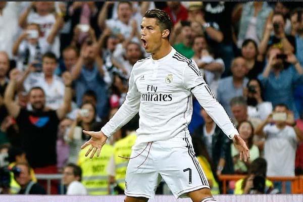 Cristiano Ronaldo es mejor que Di Stéfano