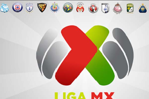 peores extranjeros de la Liga Mexicana