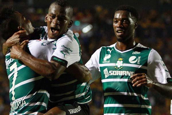 Refuerzos para el Clausura 2015