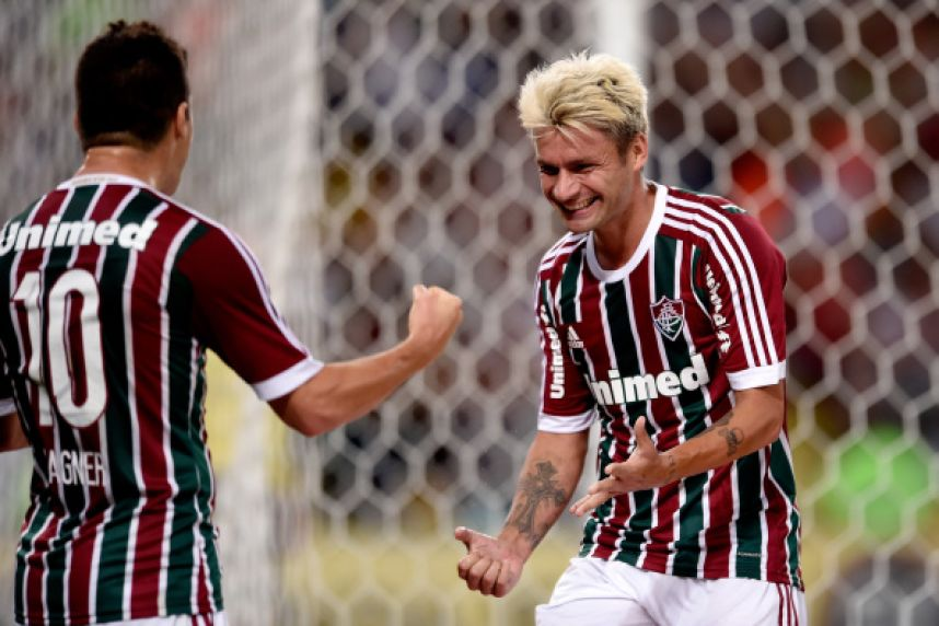 453126710-rafael-sobis-and-wagner-of-fluminense-gettyimages