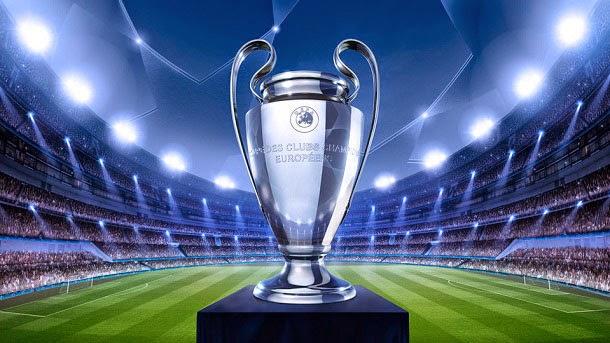 logo-champions-league