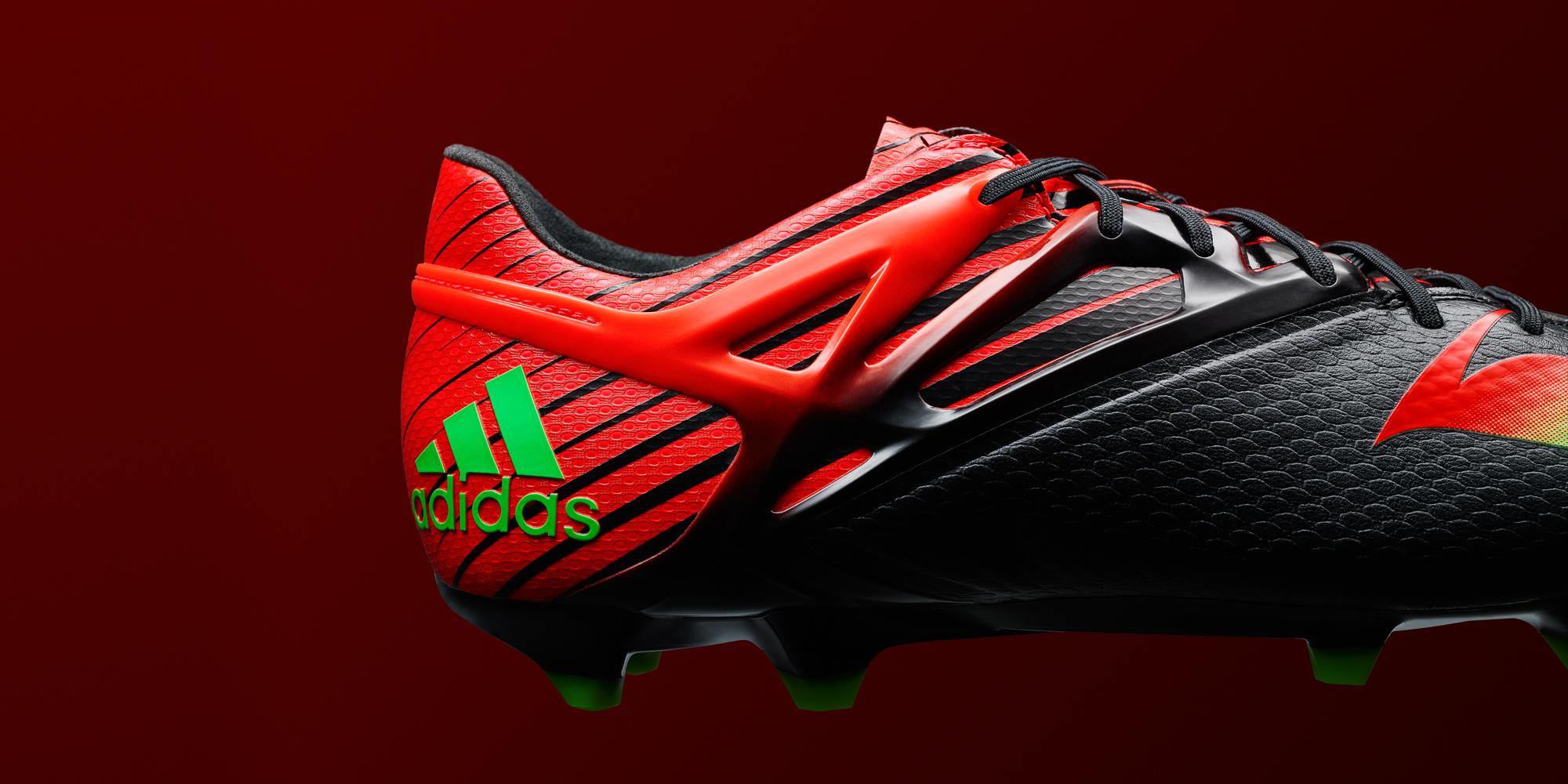 sitio web para descuento mejor venta venta de tienda outlet Nuevos Messi15 - Futbol Sapiens