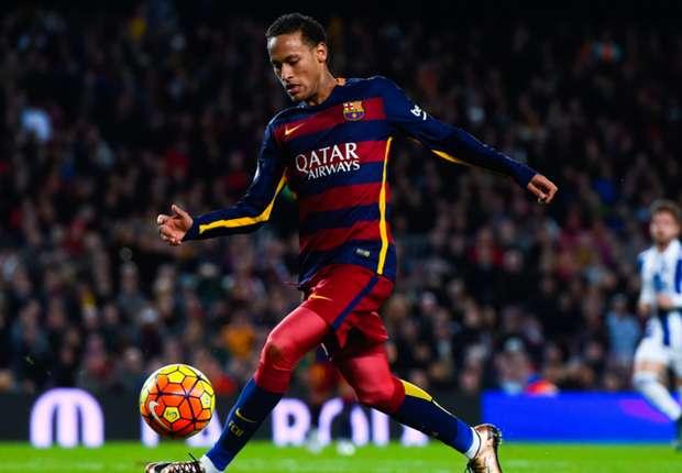neymar-barcelona-x-real-sociedad-28112015_16w337xc8v5cx1bu10abd4ksvg