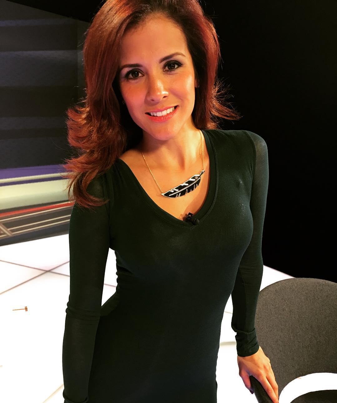 Adriana Monsalve Nude Photos 69