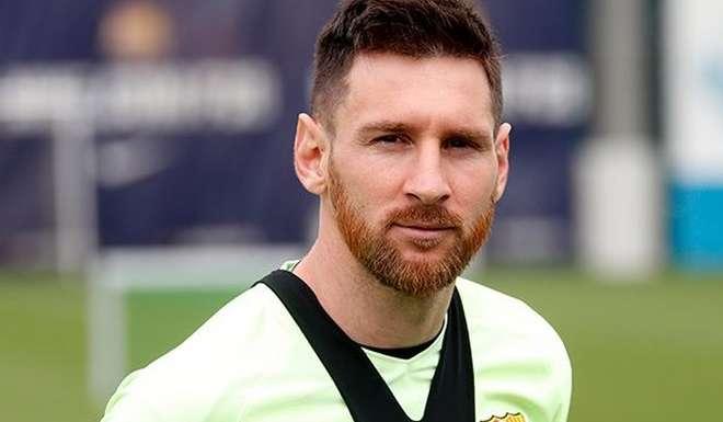ARGENTINA - Etnografía, cultura y mestizaje - Página 13 Messi-corto-barba-Foto-Barcelona_OLEIMA20170511_0068_16