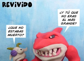 Chivas 0-1 Veracruz