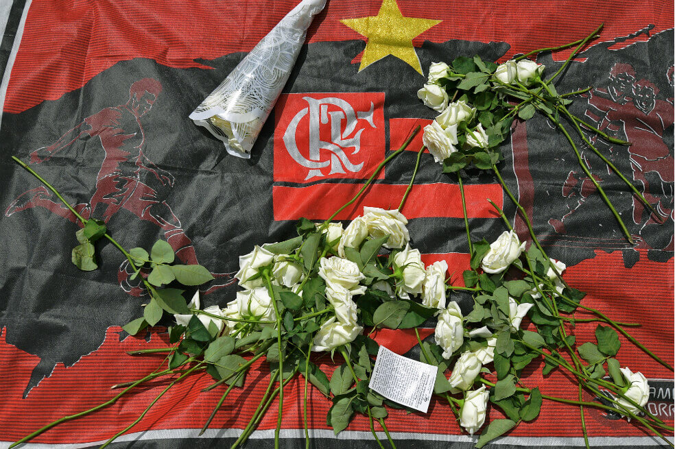 https://www.futbolsapiens.com/wp-content/uploads/2019/02/flamengo-incendio.jpg