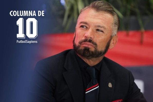 10 reflexiones de las declaraciones de José Luis Higuera