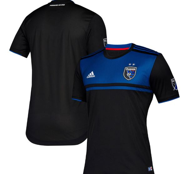 San José Earthquakes