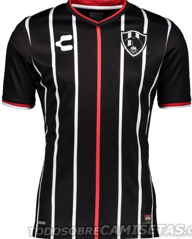 camisetas fantasiosas de fútbol