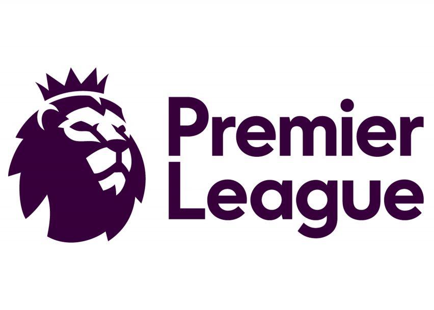 Resultado de imagen de premier league