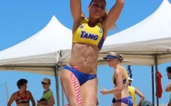 Aline Viana